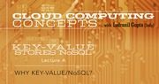 01_4.1._Key-value_stores-_Why_Key-Value-NOSQL_00-15-36