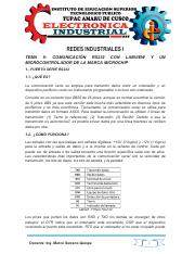 REDES_INDUSTRIALES_I_9.pdf