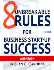8-Unbreakable-Rules-for-Business