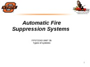 FPST2243_03b_type of systems