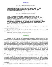 16 125403-1997-Tatad_v._Secretary_of_the_Department_of20170904-911-19vls7m.pdf