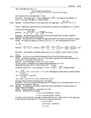 1011_PartUniversity Physics Solution