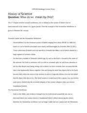 Hps100 Essay Typer - image 2