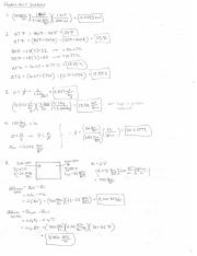 AE220_Summer2016_Practice_Midterm_Solutions