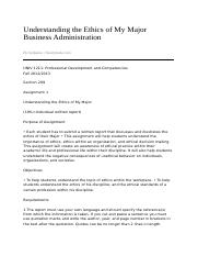 Understanding_the_Ethics_of_My_Major_Business_Administration-09_30_2012