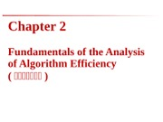 1012_IIT_Algorithms_Chapter 2