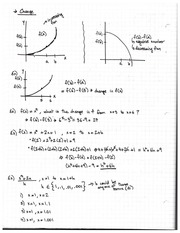 CLAS Session 4 Notes 3