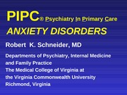 Anxiety_Disorders_PIPC