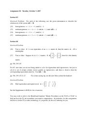 Daily Practice Problems 10.pdf