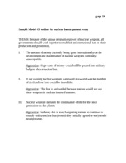 ARGUMENTATION_NEWEST_COMPLETE_HANDOUT_page_10_Sample_Model_3_outline_for_nuclear_ban_essay_page_10_r