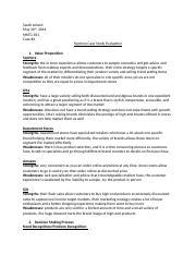 sephora direct case study