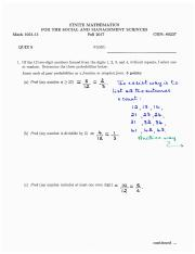 Quiz 9 Finite.pdf