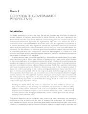 3-2_Corporate Governance Perspectives