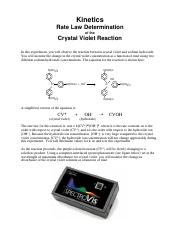 Kinetics_crystal-violet_for_LQ_Sp14.pdf