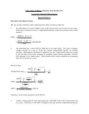 Tutorial 3 answers(1).docx