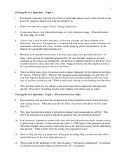 Virology Practice Questions & Answers.pdf