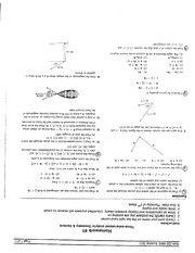 Math220-HW1-Answers (1)