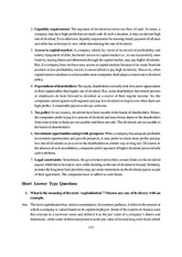 Business and governance part- (24)
