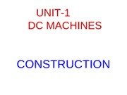 41669728-DC-machines