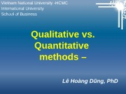 BA-IU-BRM-W5-Quali vs.Quantitative Methods-11-10-2011