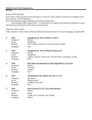 EXAM 4 Part IV Classical Listening Guides .pdf