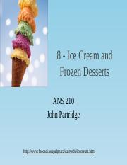 Lec8 - Ice Cream & Frozen Desserts rev11.pptx