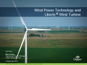 Wind_Energy_Essentials_Lecture_1