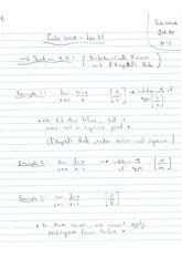 MATH19 Lecture Notes (2013) - #31