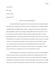 Narrative Essay 1 REVISED.docx