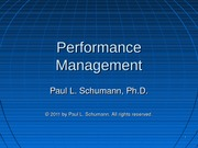 mba642_t04_performance_management