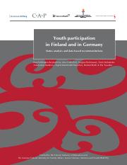 youth_participation_in_finland_and_in_germany.pdf