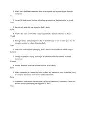 the central argument in judy bradys essay essay