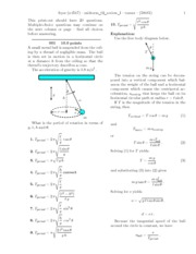 midterm_02_review_I-solutions
