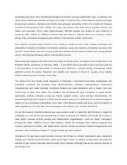 rutgers application essay topic Entreprise de r  novation int  rieur    Lille Rutgers Law School United
