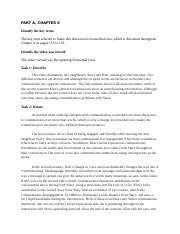 Mayers m243 assign1cx M 243 Assignment 1 Part A