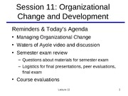 MGMT605_Lecture_11_Spr10_01