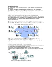 Ch1_Computer Networks_Internet_Basic_1
