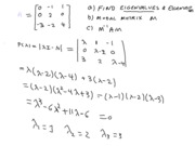 MATH_Lecture%2311&12_Octiber_5_2008