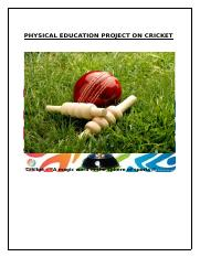 42 laws of cricket pdf viewer