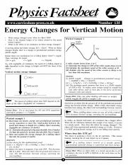 Energy Changes for Vertical Motion.pdf