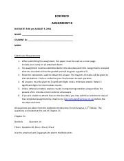 Assignment 8 CD.pdf