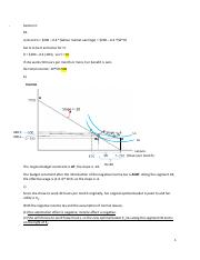 Econ2A03_LABRST3A03 Midterm 1 Section II solution 2016 Fall