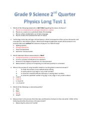 PHYSICS LT#1 (1).pdf
