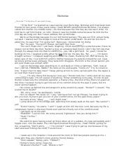 Types of Chemical Reaction Worksheet answersdoc  Six Types of
