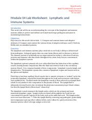 MA242_Module_04_Lab_Worksheet.docx