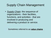POM11-14-supply_chain_and_inventory