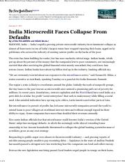 Microcredit Article 4