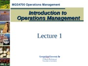Lecture 1_Introduction.ppt