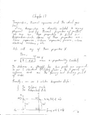 PHYS105_Physics1_Temperature,ThermalExpansion