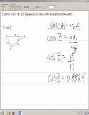 2015-03-30 Trig Review - use proper format and Trig Review - all sides all angles.pdf